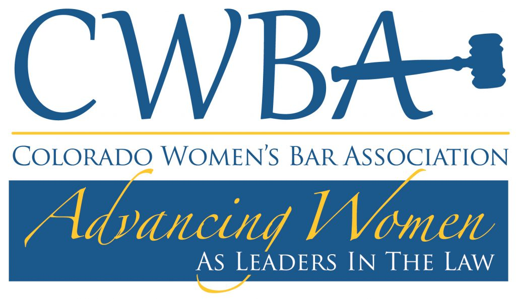 CWBA Logo